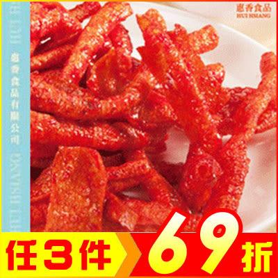 香魚片80g~燻烤蜜汁口味及鐵板燒口味【AK07076】JC雜貨