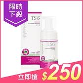 TS6 護一生潔淨慕斯(加護型)100g【小三美日】生理期間/孕期產後專用 $289