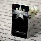 [機殼喵喵] 三星 Samsung Galaxy E7 SM-E700 手機殼 客製化 外殼 全彩工藝 SZ117 美國