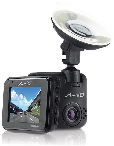 【小樺資訊】 含稅 MIO MiVue C330 測速提醒 行車紀錄器 GPS測速照相雙預警