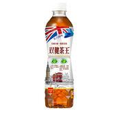 愛之味雙健茶王540ml*24入/箱【愛買】