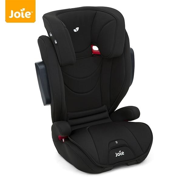 奇哥 Joie meet traver™ Iso-fix 3-12歲成長型安全座椅