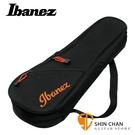 Ibanez IUBC301 23吋烏克麗麗專用琴袋 可提/單肩背 原廠公司貨
