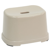 浴椅 沐浴椅 小 BI-5123-1 米 NITORI宜得利家居