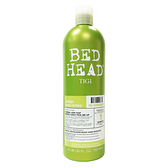 美國 TIGI Bed Head 沙龍級洗髮精 Re-energize 新活力款 750ml