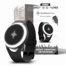 [唐尼樂器]免運 公司貨 Soundbrenner Pulse 脈衝節拍器/節奏器(Tap 功能/搭配手機 app 調整)