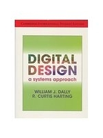 二手書博民逛書店 《Digital Design /Dally》 R2Y ISBN:9781107625228│Dally