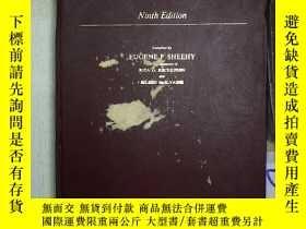二手書博民逛書店Guide罕見to Reference Books 第9版(06