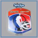 SPALDING 斯伯丁 新版 好玩趣味小籃框 小籃板 NBA LOGO # SPA77602 ☆speedkobe☆