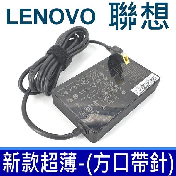 聯想 LENOVO 65W 原廠規格 新款超薄 變壓器 ThinkPad Edge E550c E555 E531 688528U 68852BU 68855TU 68855YU X1 Helix