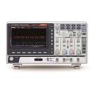 GWInstek 固緯電子 MSO-2074EA 70MHz 4通道 混合訊號示波器