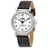 【Coach】/氣質時尚錶(男錶 女錶 Watch)/14502860/台灣總代理原廠公司貨兩年保固