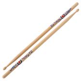 凱傑樂器 Zildjian ASZS Zak Storkey 簽名鼓棒