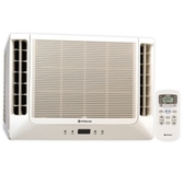 (含標準安裝)HITACHI日立定頻窗型冷氣RA-36WK雙吹
