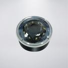 LED太陽能地底燈 附LED12粒 IP...