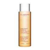CLARINS 蘆薈化妝水(敏感肌)  200 ml