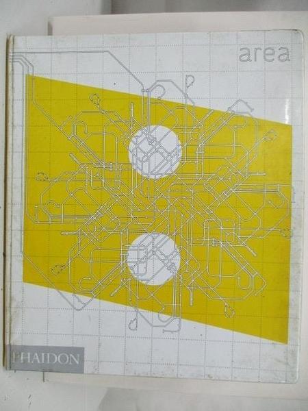 【書寶二手書T2/設計_DUL】area_100 graphic designers_010 Curators_010 design classics