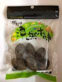 漬然本味丁香橄欖(85g/包)【合迷雅好物超級商城】