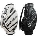 高爾夫球包 TM男女款高爾夫球桿包GOLF球包高檔面料標準高爾夫球袋
