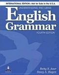 二手書博民逛書店《Understanding and Using English