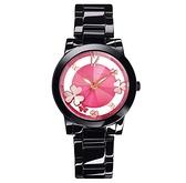 【Relax Time】/鏤空陶瓷錶(男錶 女錶 手錶 Watch)/RT-80-8/限量120隻/台灣總代理原廠公司貨一年