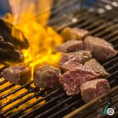 澳洲穀飼牛-奧汀牛骰子肉(250g±10%)