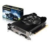 【麗臺Leadtek】WinFast GeForce® GTX1050 2G顯示卡 [三年保固到府收送]
