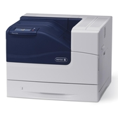 FUJI XEROX Phaser 6700DN A4彩色雷射印表機