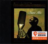 【停看聽音響唱片】【CD】Saint Mic:MOST ANALOG TREASURE