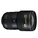 Nikon AF-S NIKKOR 16-35mm f/4G ED VR*(平輸)