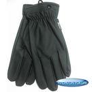手套:科技觸控保暖手套/L.M號