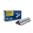 瑞典 RAPID SO60 專用釘書針(5000支) 最多可裝訂60張 /盒