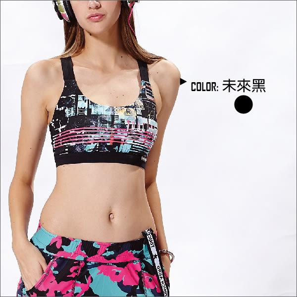 數碼未來小可愛AN091-百貨專櫃品牌 TOUCH AERO 瑜珈服有氧服韻律服