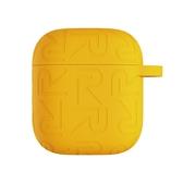 真我藍牙耳機保護套耳機殼適用真我BudsAir和BudsairNeo科炫數位