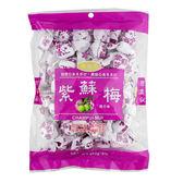 嘉禾紫酥梅454g【愛買】