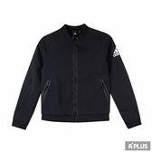 Adidas 女 ID JKT WV 愛迪達 尼龍防風外套- DM5270
