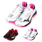 MIZUNO WAVE LIGHTNING Z4 女排球鞋(免運 美津濃≡體院≡