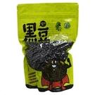 【美佐子MISAKO】中式食材系列-喜願 黑豆 500g