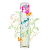 Batiste秀髮乾洗噴劑-純淨微香 200ml