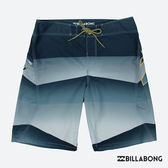 BILLABONG REVOLVER 21 衝浪褲-黑 【GO WILD】
