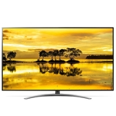 (含標準安裝)LG 75吋一奈米4K電視直下式黑更黑75SM9000PWA 『農曆年前電視訂單受理至1/17 11:00』