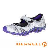 MERRELL WATERPRO PANDI 水涼鞋 紫 ML03082 女鞋