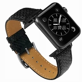 Apple Watch Series 錶帶 S6錶帶 S5錶帶 S4錶帶 S3錶帶 菱格紋 蘋果錶帶 38mm 40mm 42mm 44mm