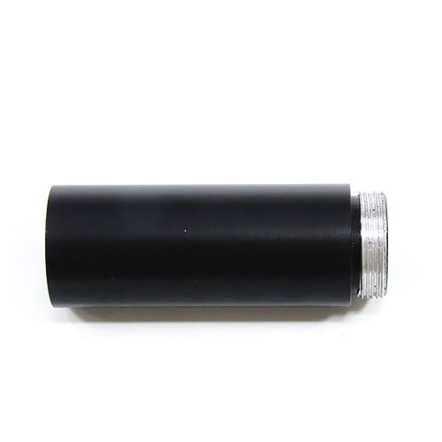 Zhiyun 智雲 電池 延伸套筒 (適用於18650電池)