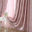 限定款窗簾 寬200x高270公分 5色...