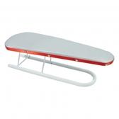 桌上型燙衣板(防熱布)