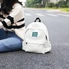 Miyo 分享生活簡約後背包(5色可選)
