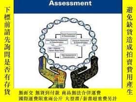 二手書博民逛書店Applications罕見of Toxicogenomics in Safety Evaluation and