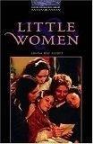 二手書博民逛書店 《Little Women: Stage 4: 1,400 Headwords》 R2Y ISBN:0194230368│Alcott