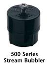 TORO 4分內牙2孔射水頭(噴灑範圍120度不可調整角度,適用於灌溉樹木,花床,灌木等)